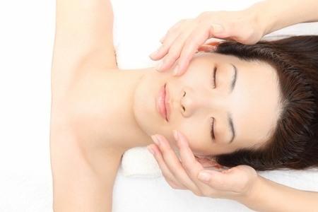 Express Facial Skin Treatment