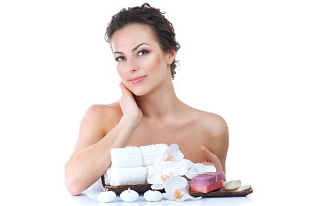Specialty Skin Care Services