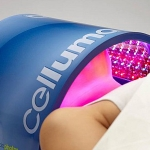 celluma LED
