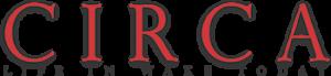 circa magazine logo