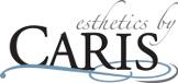 Esthetics by Caris