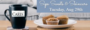 sips-sweets-skincare Aug 29