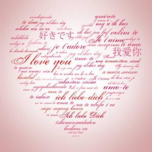 Heart_Esthetics_By_Caris