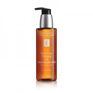 eminence cleansers