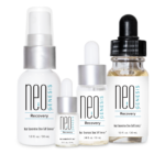 NeoGenesis Recovery Skin Serum