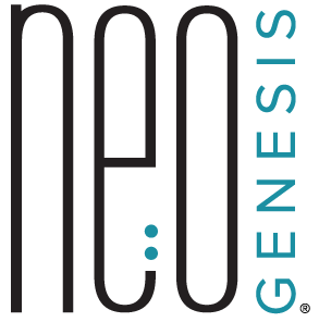 NeoGenesis-Logo-Large