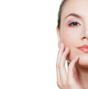 dry winter skin help